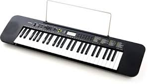 Casio CTK 240 KEYBOARD